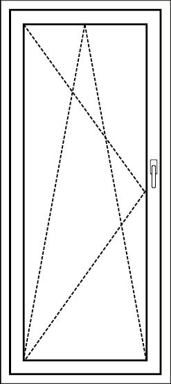 Konfigurator Oknar Okna Drzwi Okna Pcv Okna